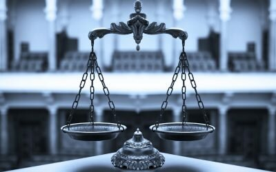 Benefits Of Hiring A Law Firm