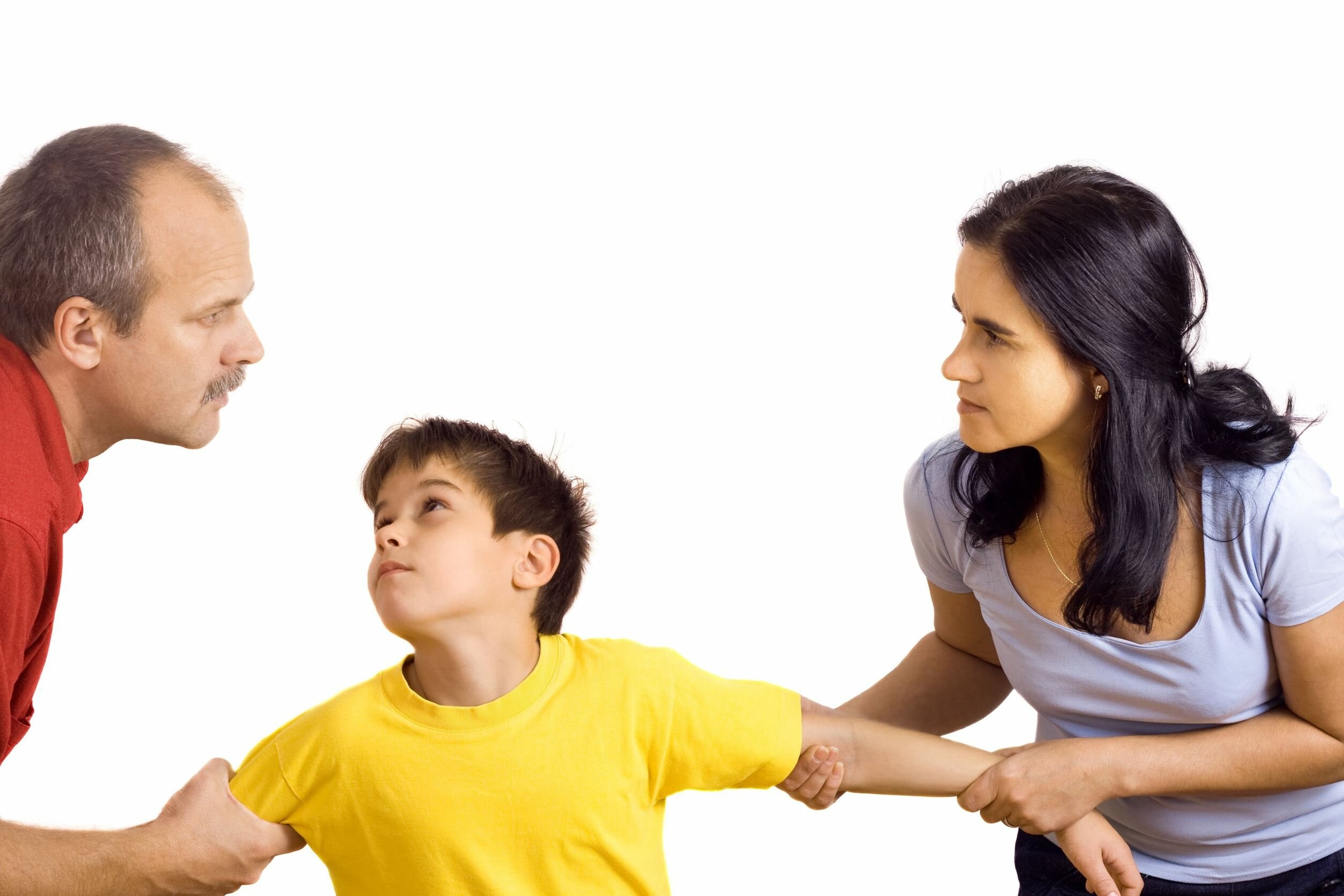 Poughkeepsie-Child-Custody-Lawyers